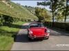 Porsche_901-057_Porsche_Museum_MotorwebArgentina_07