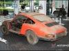 Porsche_901-057_Porsche_Museum_MotorwebArgentina_10