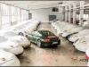 2017-05_Porsche_911_-_1_Million_Motorweb_Argentina_02