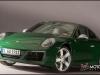 2017-05_Porsche_911_-_1_Million_Motorweb_Argentina_04