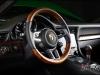 2017-05_Porsche_911_-_1_Million_Motorweb_Argentina_08
