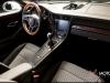 2017-05_Porsche_911_-_1_Million_Motorweb_Argentina_09