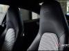 2017-05_Porsche_911_-_1_Million_Motorweb_Argentina_11