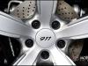2017-05_Porsche_911_-_1_Million_Motorweb_Argentina_12