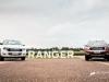 Ford_Ranger_2019_Motorweb_Argentina_01