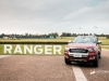 Ford_Ranger_2019_Motorweb_Argentina_02