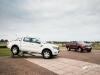 Ford_Ranger_2019_Motorweb_Argentina_03