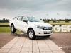 Ford_Ranger_2019_Motorweb_Argentina_04