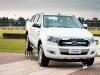 Ford_Ranger_2019_Motorweb_Argentina_05