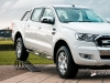 Ford_Ranger_2019_Motorweb_Argentina_06