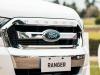 Ford_Ranger_2019_Motorweb_Argentina_07
