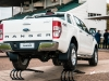 Ford_Ranger_2019_Motorweb_Argentina_08