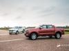 Ford_Ranger_2019_Motorweb_Argentina_09
