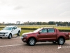Ford_Ranger_2019_Motorweb_Argentina_11