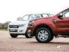 Ford_Ranger_2019_Motorweb_Argentina_12