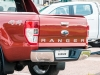 Ford_Ranger_2019_Motorweb_Argentina_13