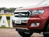 Ford_Ranger_2019_Motorweb_Argentina_14