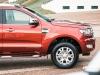 Ford_Ranger_2019_Motorweb_Argentina_15