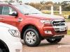 Ford_Ranger_2019_Motorweb_Argentina_17