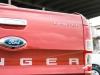 Ford_Ranger_2019_Motorweb_Argentina_18