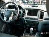 Ford_Ranger_2019_Motorweb_Argentina_19
