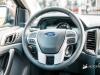 Ford_Ranger_2019_Motorweb_Argentina_20