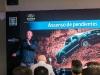 Ford_Ranger_2019_Motorweb_Argentina_32
