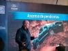 Ford_Ranger_2019_Motorweb_Argentina_33
