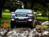 Ford_Ranger_2019_Motorweb_Argentina_34