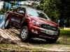 Ford_Ranger_2019_Motorweb_Argentina_35