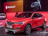 Salon Automobile International de Moscou 2018