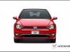 2017_Volkswagen_Golf_restyling_Motorweb_Argentina_01