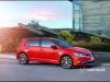 2017_Volkswagen_Golf_restyling_Motorweb_Argentina_03