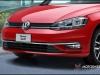 2017_Volkswagen_Golf_restyling_Motorweb_Argentina_05