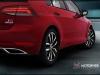 2017_Volkswagen_Golf_restyling_Motorweb_Argentina_06