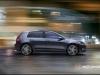 2017_Volkswagen_Golf_restyling_Motorweb_Argentina_09
