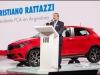 2017-06_Salon_BsAs_Fiat_Motorweb_Argentina_01