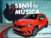 2017-06_Salon_BsAs_Fiat_Motorweb_Argentina_06