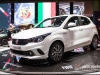 2017-06_Salon_BsAs_Fiat_Motorweb_Argentina_15