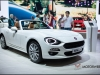 2017-06_Salon_BsAs_Fiat_Motorweb_Argentina_18