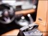 2017-06_Salon_BsAs_Fiat_Motorweb_Argentina_24