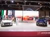 2017-06_Salon_BsAs_Fiat_Motorweb_Argentina_26