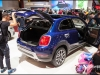 2017-06_Salon_BsAs_Fiat_Motorweb_Argentina_30