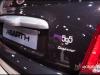 2017-06_Salon_BsAs_Fiat_Motorweb_Argentina_37