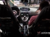 2017-06_Salon_BsAs_Fiat_Motorweb_Argentina_41