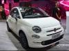 2017-06_Salon_BsAs_Fiat_Motorweb_Argentina_43
