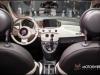 2017-06_Salon_BsAs_Fiat_Motorweb_Argentina_45