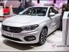 2017-06_Salon_BsAs_Fiat_Motorweb_Argentina_46