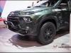 2017-06_Salon_BsAs_Fiat_Motorweb_Argentina_52