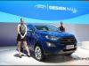 2017-06_Salon_BsAs_Ford_Motorweb_Argentina_02